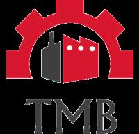 Technical Maritime Bureau