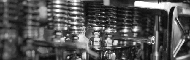 reparacion motores