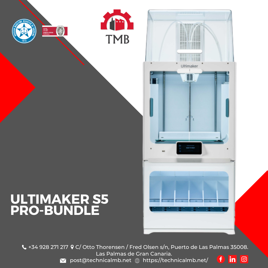 ultimakers5pro